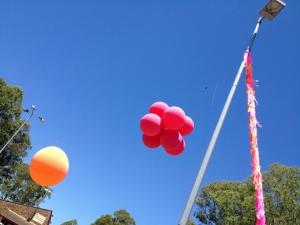funpark_balloons